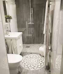 Bathroom Toilet And Bathroom Designs Delightful On Bathroom - Basement bathroom design ideas
