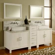 Discount Bathroom Cabinets And Vanities by Bedroom Charming Discount Bathroom Vanities For Modern Bathroom