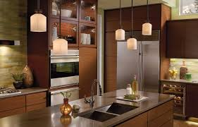 Blue Pendant Lights by Kitchen Chrome Kitchen Pendant Lights Pendant Lights In Kitchen
