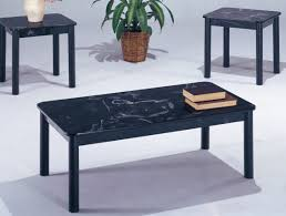 coffee tables simple end tables target wonderful coffee and