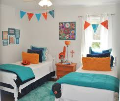 simple kids bedroom design i in decorating ideas bedroom simple kids bedroom