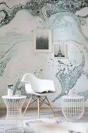Grey And White Bedroom Wallpaper Best 20 Wallpaper For Living Room Ideas On Pinterest Living