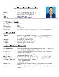 Resume Builder Templates Cv Template Word Design Resume Builder Templates Free 10 Event