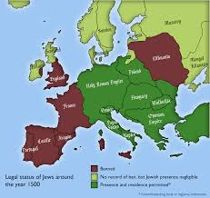Show Map Of Europe by Brilliant Maps Making Sense Of The World One Map At A Time
