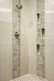 Wall Tiles Kitchen Backsplash by Bathroom Marble Wall Tiles Mosaic Wall Tiles Glass Tile Kitchen