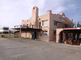 Where Is Terlingua Texas On A Map El Dorado Hotel Terlingua Tx Booking Com