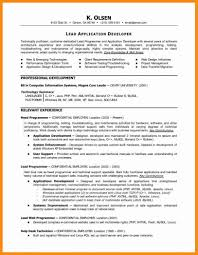 Ecommerce Resume Sample by Software Programmer Resume Samples Sales Resume Sample Hotel
