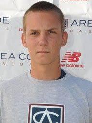 High School Baseball Recruiting - Christopher Kohler - Player ... - 145522