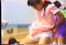 yukikax imagesize:500x340 @  yukikax girl nude|SLVTB-03 SuperLolitaVoyeur,OnThe,Beach 03 スーパー,ロリータ,盗撮,オンザ,ビーチ03