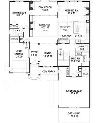 Best Selling House Plans Wexford Open Home Floor Plans 4000 Sq Ft House Plans