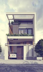 Home Design Products Anderson In Jobs Best 25 Modern Townhouse Ideas On Pinterest Modern Townhouse