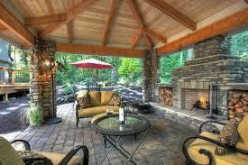 Decor Ideas For Classic Home Furniture