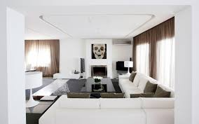 Modern Living Room For Apartment Living Room New Beautiful Living Rooms Design Living Room Ideas