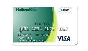 Small Business Secured Credit Card Secured Small Business Credit Card 18271