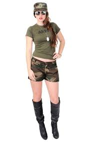 best 20 army costume ideas on pinterest army costumes