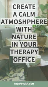 top 25 best therapist office decor ideas on pinterest therapy