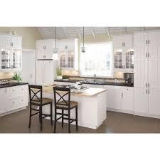 ideal home depot kitchen cabinets doors greenvirals style