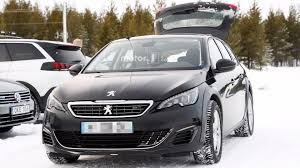 buy peugeot in usa new peugeot 508 coming next year no citroen equivalent for europe