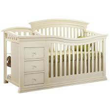Convertible Crib Changer Combo by Blankets U0026 Swaddlings Crib Changing Table Combo Convertible Crib
