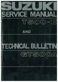 100 suzuki an 400 service manual calam礬o 2000 2009 suzuki