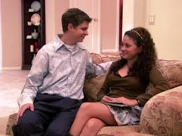 The important questions  Why women should never feel obliged to     A classic friend zone  between Arrested Development     s George Michael and his cousin Maeby