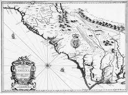 Map Card Austin by Digital History