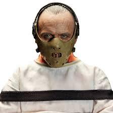 Hannibal Halloween Costume Blitzway Hashtag Twitter