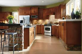 Maple Kitchen Cabinets Maple Kitchen Cabinets Decoration U0026 Furniture Birch Kitchen
