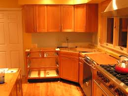 Lowes Kitchen Cabinets Furniture Kraftmaid Lowes Lowes Kitchen Cabinets Premade Cabinets