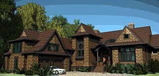 Custom House Designs Custom Home Designs Best 25 Custom House Plans Ideas On Pinterest