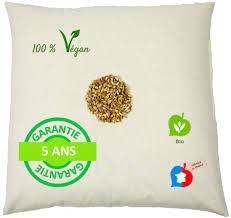 couverture coton bio linge de lit bio couvertures bio oreillers bio cocarde verte
