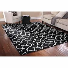 Discount Home Decor Canada by Interior Discount Rugs Area Rugs Ikea Walmart Carpets