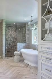 designing a new bathroom home design tile new bathroom tiles designs home decoration ideas designing gallery under