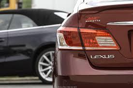 lexus dealership on cobb parkway 2010 lexus es 350 stock 374057 for sale near marietta ga ga