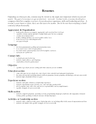 resume painter helper Resume Examples fraternity on resume attorney resume bitraceco