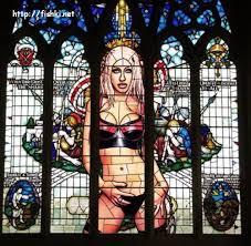 Grace Cathedral Images?q=tbn:ANd9GcR_S3JBHeWz6mzPYylveX4LmktifXJ79Hie8uI3gOi40LF-YsWx