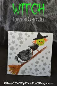 405 best halloween kids crafts images on pinterest kids