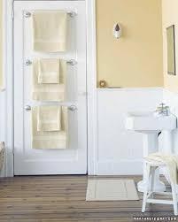 How To Choose A Bathroom Vanity by 25 Bathroom Organizers Martha Stewart