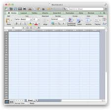 How To Unlock Excel Spreadsheet How To Hide Cells In Excel For Mac Os X Tekrevue