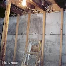 walls wall repair decorating the family handyman
