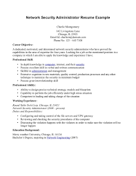 it officer cover letter cover letter models resume cv cover letter