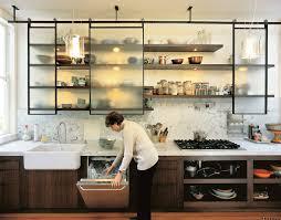 glass shelves for kitchen cabinets tehranway decoration