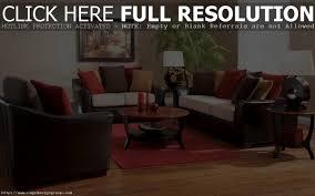 Living Room Furniture Chair Beautiful Living Room Furniture Chairs Best Living Room