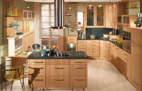 Kitchen Island Cabinets For Sale by Cabinet Amiable Cabinet Base Kitchen Island Trendy Pantry