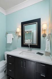 62 best bathroom ideas images on pinterest bathroom ideas