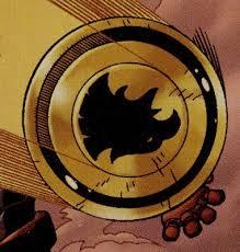 Course contre le temps - Chapitre premier [PV Hawkman] Images?q=tbn:ANd9GcR_UAzRK3HrzwlCMVzGE3_lqOLpl16jDfhAxgPy2aHDpjkSpeXiPBleueM9