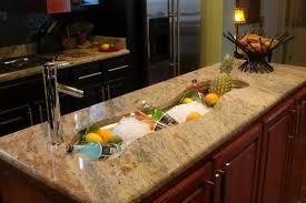 Creative Kitchen Sink Designs You Never Knew Were Available - Sink designs kitchen