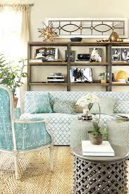 cheap decorative pillows for sofa living room blue decorative pillows ikea pillows black