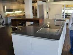 White Kitchen Cabinets With Black Granite Countertops by Kitchen Cabinets Kitchen Interior Posh Modern Kitchen Decors