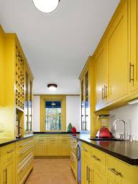 Kitchen Design Tips by Country Kitchen Design Pictures Ideas U0026 Tips From Hgtv Hgtv